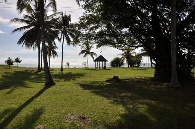 Tanjung_Aru