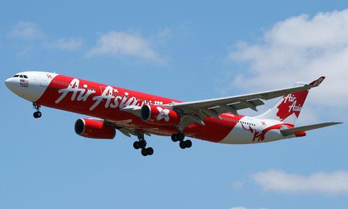 Air-Asia-Zest-Introduces-Ce