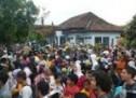 Ferry monopoly leaves hundreds stranded in Labuan