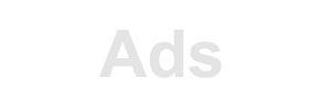 Ads300x100