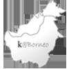 k@borneo